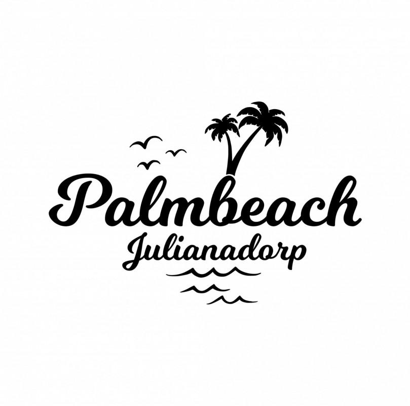 Palmbeach Julianadorp