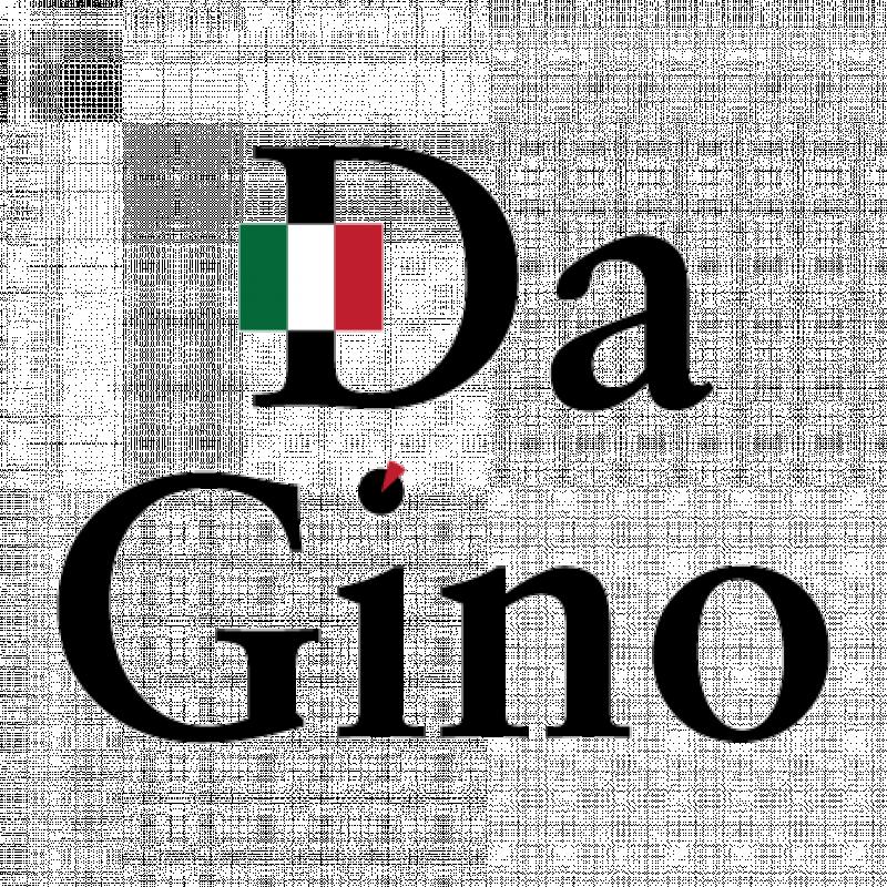 Restaurant Pizzeria Da Gino