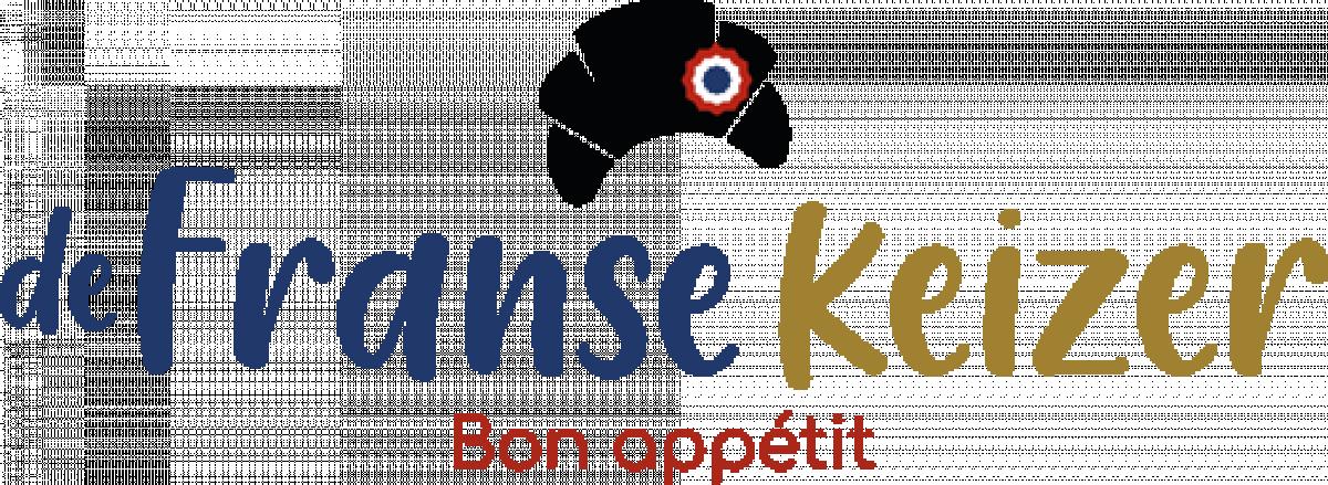 De Franse Keizer